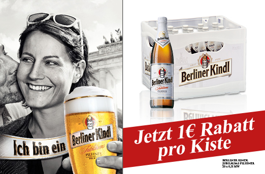 /Media/BK_Slider_BerlinerKindl.jpg